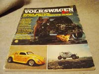 The complete VW book #3 - 1
